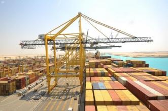 مزاد علني لبيع بضائع في جمرك ميناء الملك عبدالله برابغ - المواطن
