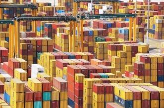 مزاد علني لبيع بضائع منوعة في جمرك ميناء الملك عبدالله - المواطن