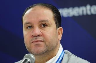 المدرب التونسي نبيل معلول
