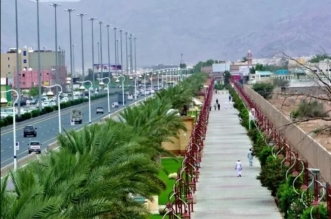 القبض على 3 مقيمين سرقوا محلين تجاريين في نجران - المواطن