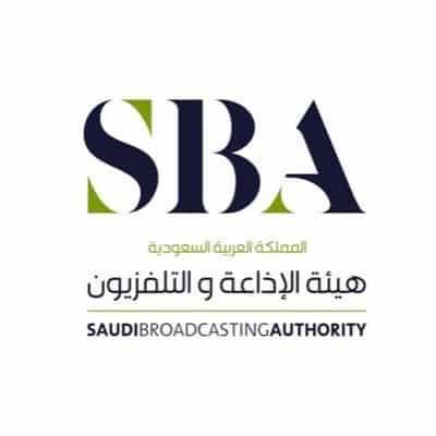 تكليف أحمد القاسم مديرًا لـ إذاعة جدة