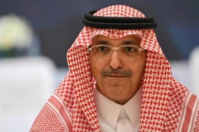 وزير المالية: المملكة تعافت بشكل كبير من تداعيات جائحة كورونا