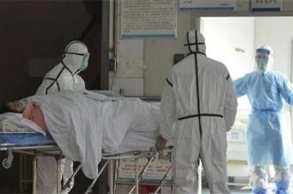 ارتفاع وفيات كورونا في أستراليا إلى 71 حالة وفاة - المواطن