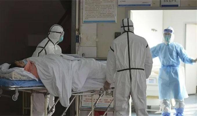 الصحة العالمية تحسم الجدل: جثث المتوفين بـ كورونا لا تنقل العدوى