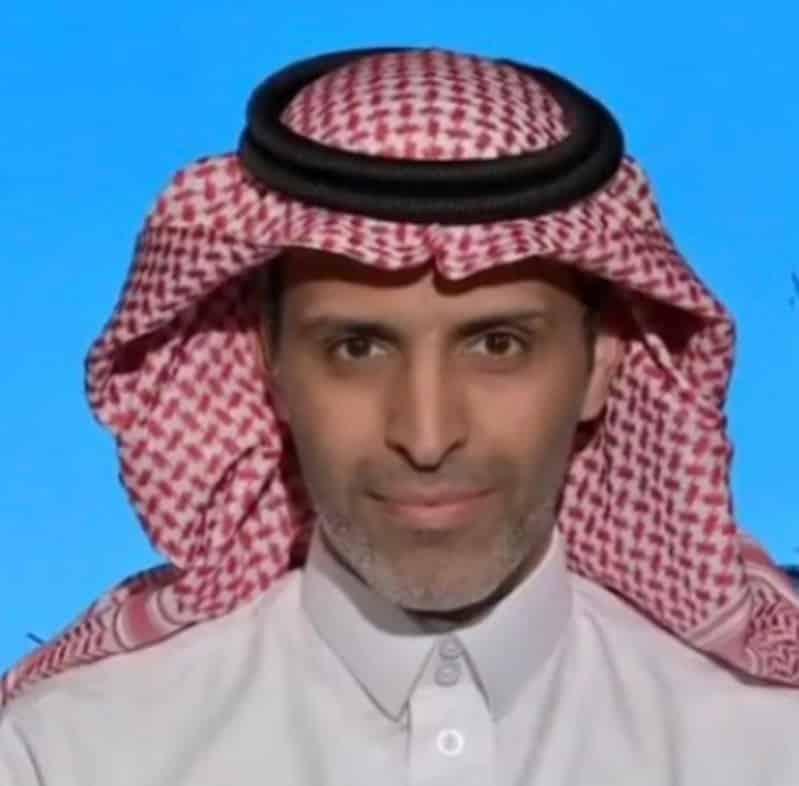 """محلل اقتصادي لـ""""المواطن"""": تقدير السعودية للإنسان جعلها محط أنظار العالم"""