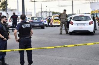مقتل وإصابة 7 أشخاص بحادث طعن في فرنسا - المواطن