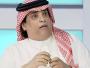 خالد الشعلان - سامي الجابر