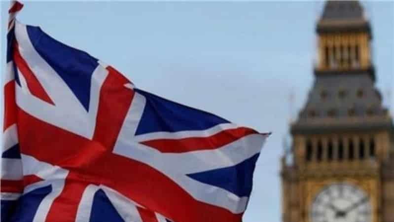 بريطانيا تطالب الحوثيين بالتجاوب مع إعلان التحالف تمديد وقف إطلاق النار