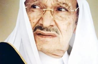 الامير طلال بن عبدالعزيز