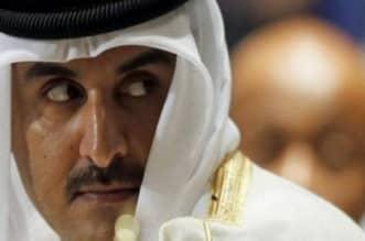 3 منظمات حقوقية تُحمّل أمير قطر تعذيب مواطن حتى الموت - المواطن