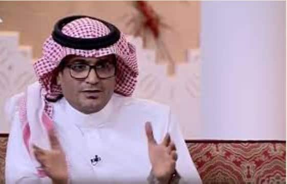رد البكيري الناري على طلب المولد بتتويج الهلال بدوري محمد بن سلمان