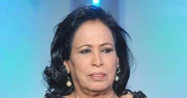 بعد مطالبتها بترحيل الوافدين.. حياة الفهد تعتذر: لست ضد الإنسانية