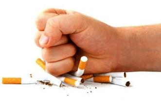 المدخنون عرضة لمضاعفات كورونا ١٤ مرة.. تجنبوا السجائر نهائيًا - المواطن