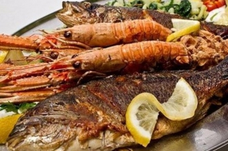 هل تناول الأسماك في السحور يسبب العطش نهارًا ؟ - المواطن
