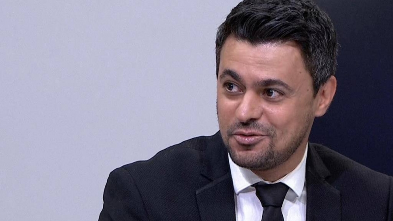 خالد الشنيف: تعليق المباريات أنقذ الهلال والنصر والاتحاد