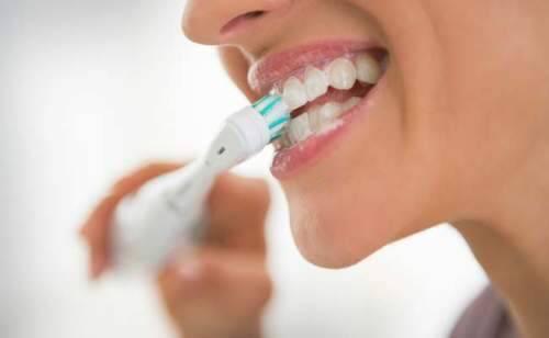 نصائح للمحافظة على الأسنان في رمضان