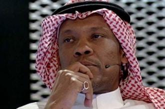 محمد الدعيع يختار أفضل حارس حاليًا في السعودية - المواطن