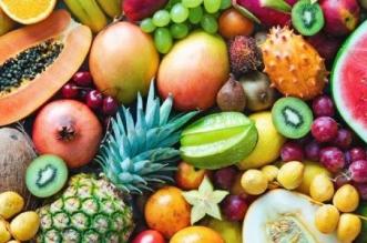 تعرف على فوائد الفواكه لصحة جسدك في رمضان - المواطن