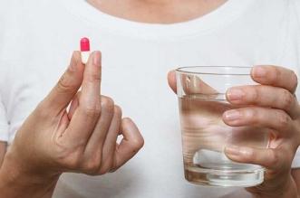 استشاري يحدد ضوابط تناول الدواء في رمضان - المواطن