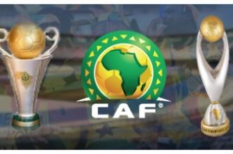الكاف يحسم مصير مباريات دوري أبطال إفريقيا والكونفيدرالية - المواطن