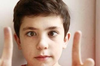"""استشارية عيون أطفال لـ""""المواطن"""": الاستخدام الطويل للأجهزة قد يسبب الحوَل .. فاحذروا - المواطن"""