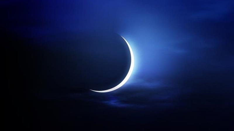 السبت أول أيام شهر رمضان في هذه الدول - المواطن