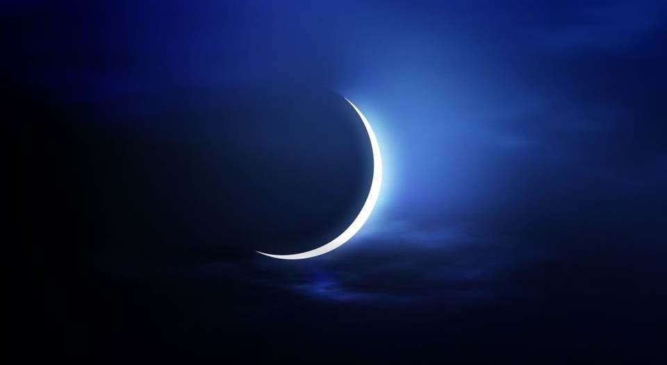 السبت أول أيام شهر رمضان في هذه الدول