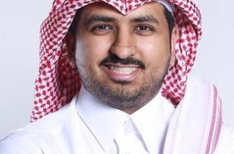 """٧ مجموعات و٥٠ طبيبًا سعوديًا يشاركون في مبادرة """"اسأل طبيب العيون وأنت في بيتك"""" - المواطن"""