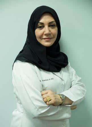 """استشارية تحذر ربات البيوت من """"الاحتراق النفسي"""" في رمضان"""