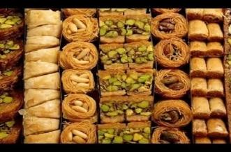 الإكثار من تناول الحلويات يمهد لزيادة الوزن والكوليسترول - المواطن
