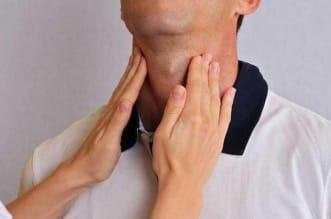 هل الصوم يؤثر على مريض خمول الغدة الدرقية ؟ متخصص يرد - المواطن