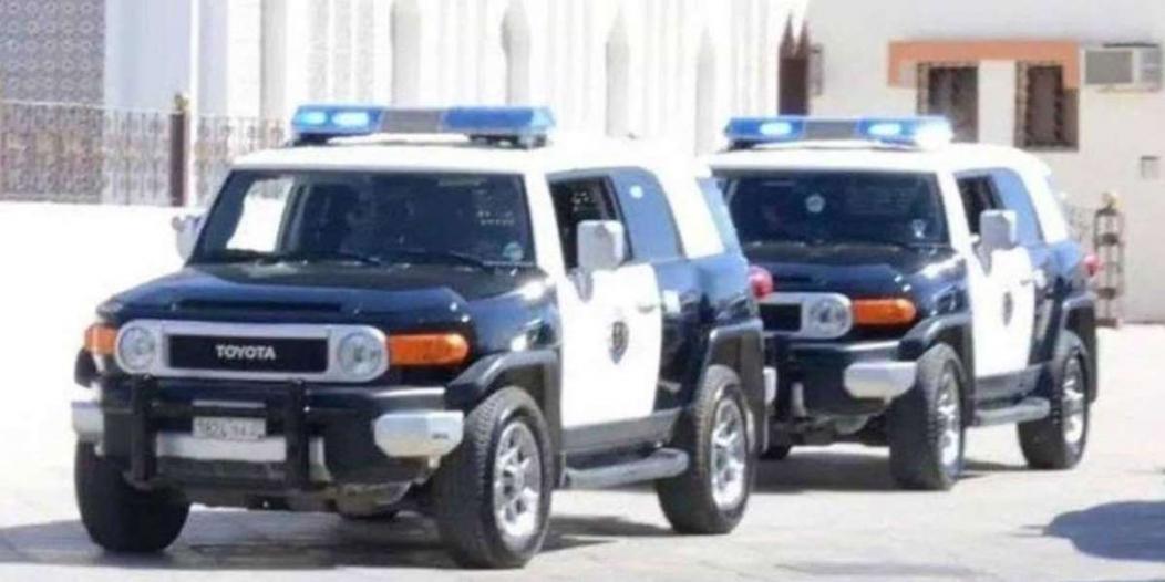 القبض على مواطنين سرقا 30 ألف ريال من أحد المخازن بالقصيم