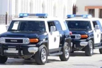 الإطاحة بعصابة سرقة الشاحنات و14 طن حديد وتزوير رخص سير بالشرقية - المواطن