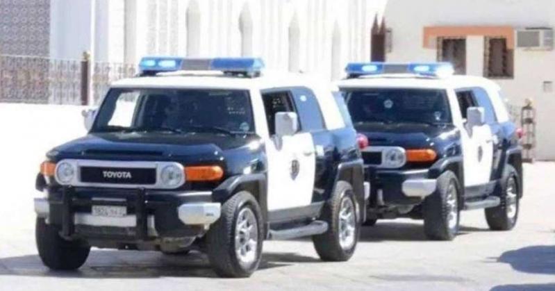 شرطة المدينة تنفي طلب لجنة إزالة التعديات خروج أسرة من منزلها
