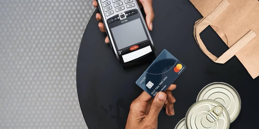 توجه كبير للمستهلكين في السعودية نحو حلول الدفع اللاتلامسية