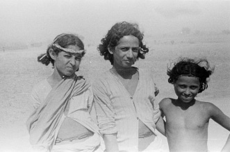 """اليحياوي يسرد لـ """"المواطن"""" قصة رمضان قبل 60 عامًا.. تعاون وهدايا رغم قسوة الحياة - المواطن"""