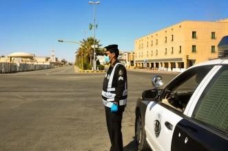 فيديو.. الجهات الأمنية تشدد الرقابة على سائقي تطبيقات التوصيل - المواطن