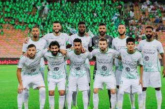 سر تمسك الأهلي باستئناف مباريات الدوري - المواطن