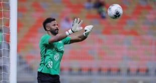 محمد العويس مُرشح للانتقال للدوري الإنجليزي عبر هذا النادي