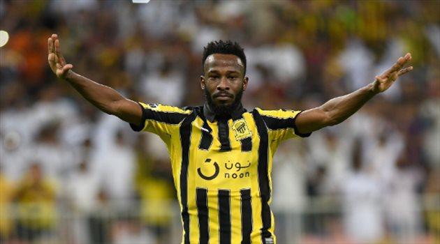 سر رفض فهد المولد الانتقال لـ النصر