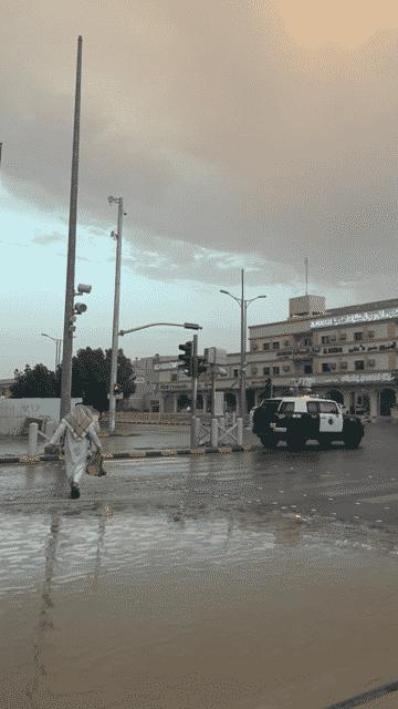 مسنات الرياض يطلقن مبادرة لتفطير 1500 من رجال الأمن - المواطن