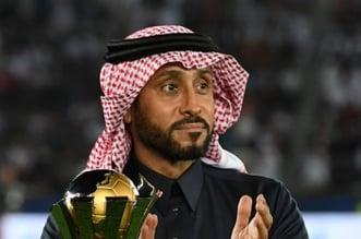 سامي الجابر لاعب الهلال السابق