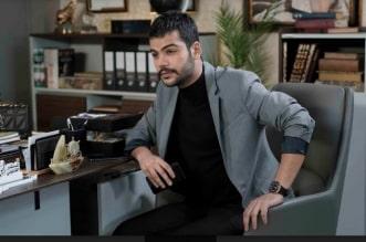 """جويرية تواجه فارس وتكشف أسرارها أمامه في """"الميراث"""" على MBC1 - المواطن"""