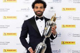 اتجاه لإلغاء جائزة أفضل لاعب في الدوري الإنجليزي - المواطن