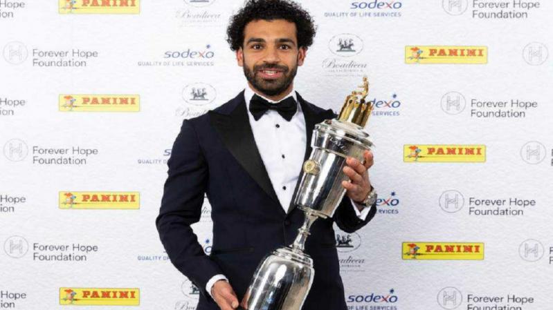 اتجاه لإلغاء جائزة أفضل لاعب في الدوري الإنجليزي