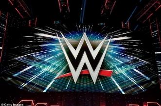 إصابة موظف في عروض WWE بفيروس كورونا - المواطن