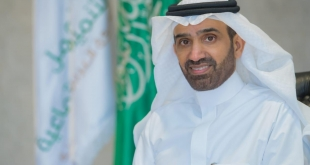 الموارد البشرية تطلق نظام العمل المرن.. دعم التوطين والسعوديين بالقطاع الخاص