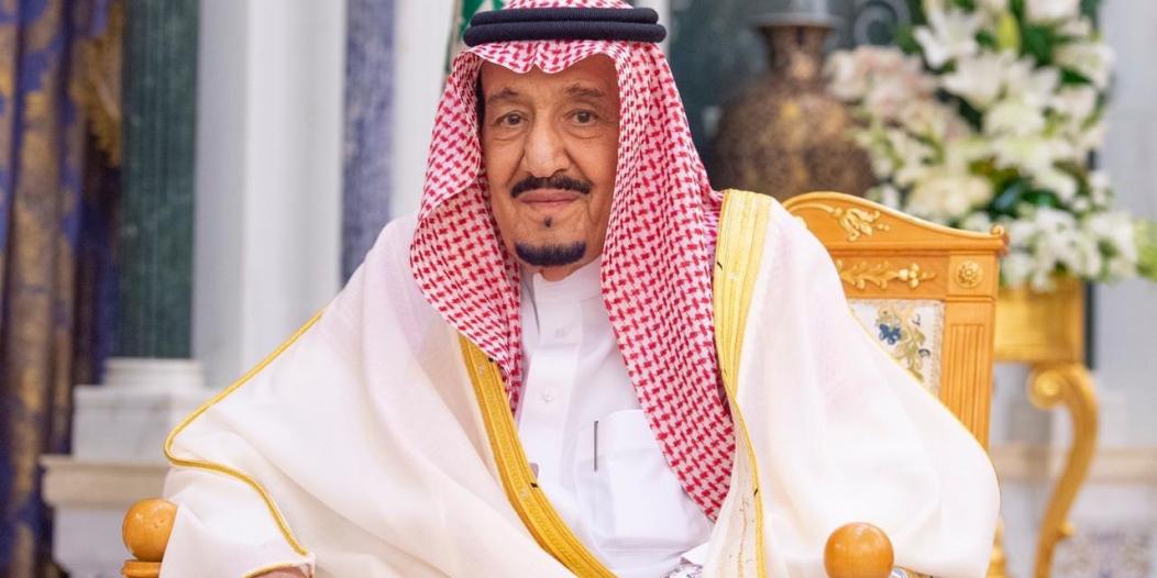 بأمر الملك سلمان .. إعادة تكوين هيئة كبار العلماء برئاسة الشيخ عبدالعزيز آل الشيخ