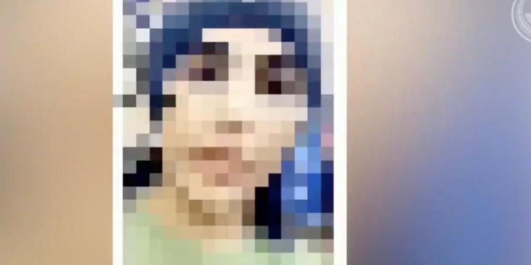 بالفيديو.. ضبط المتحرش بالقاصرات وصاحب مقطع الإيحاءات الجنسية