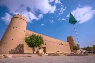 السعودية تحتضن حضارات ممتدة لآلاف السنين و5 مواقع تراثية في قائمة اليونيسكو - المواطن